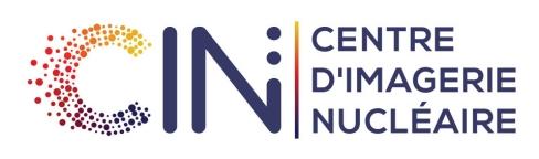 CIN Centre d'Imagerie Nucléaire St Etienne – Roanne – Le Puy en Velay